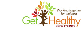 Get Healthy Knox County